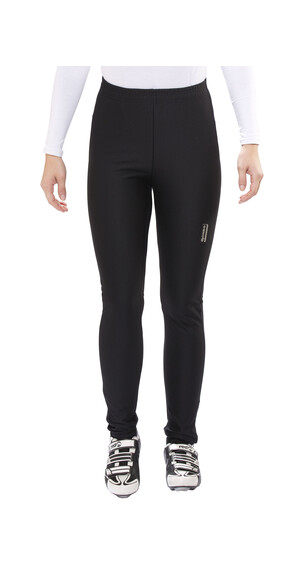 Gonso Kyoto Damen Thermo-Active-Tights black